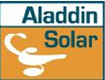 Aladdin Solar, LLC