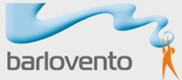Barlovento Recursos Naturales S.L.