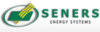 Soursos Energy Systems (Seners) Ltd.