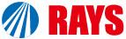 Rays Corporation