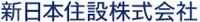 Shin Nihon Jusetsu Co., Ltd.