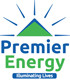 Premier Energy Pvt. Ltd.