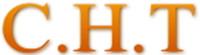 C.H.T. Co., Ltd.