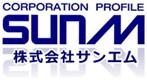 Sunm Co., Ltd.