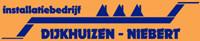 Dijkhuizen - Niebert BV Installatiebedrijf