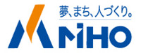 Miho Technos Co., Ltd.