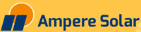Ampere Solar GmbH