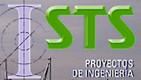 STS Proyectos de Ingeniería