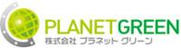 Planet Green Co., Ltd.