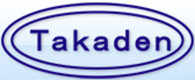 Takaden Co., Ltd.