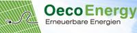 OecoEnergy Service GmbH