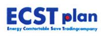 Ecst Plan Corporation
