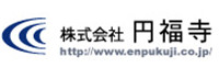 Enpukuji Co., Ltd.