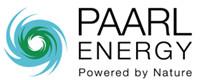 Paarl Energy Ltd