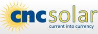 CNC Solar