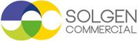 Solgen Commercial