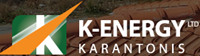 K-Energy Karantonis Ltd