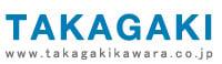 Takagaki