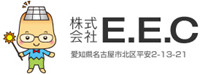 ECC Co., Ltd.
