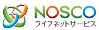 Nosco Life Net