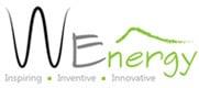 Wireless Edge Energy