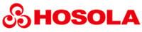 Suzhou Hosola New Energy Co., Ltd.