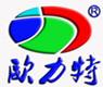 Jiangsu Oliter Energy Technology Co., Ltd.