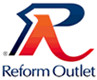 Reform Outlet Koga Co., Ltd.