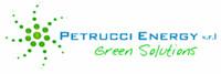 Petrucci Energy s.r.l.