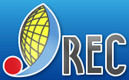 I REC Co., Ltd.
