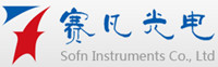 Beijing 7-Star Optical Instruments Co., Ltd.