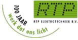 RTP Elektrotechniek BV