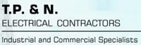 TP&N Electrical Contractors Ltd.