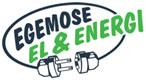 Egemose El & Energi ApS