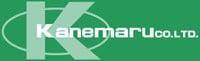 Kanemaru Co., Ltd.