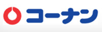 Kohnan Shoji Co., Ltd.