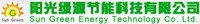 Sun Green Energy Technology Co., Ltd.
