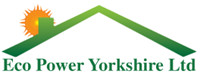 Eco Power Yorkshire Ltd