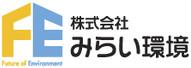 Mirai Kankyou Co., Ltd.