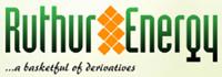 Ruthur Energy Ltd