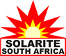 Solarite South Africa (Pty) Ltd