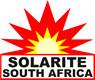 Solarite South Africa (Pty) Ltd