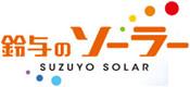 Suzuyo Shoji Co., Ltd.