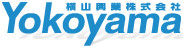 Yokoyama Kogyo Co., Ltd.
