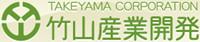 Takeyama Sangyou Co., Ltd.
