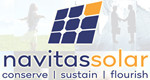 Navitas Green Solutions Pvt. Ltd.