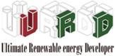 URD Co., Ltd.