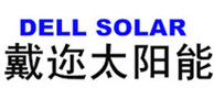 Shenzhen Dell Solar Energy Technology Co., Ltd.