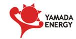 Yamada Energy Co., Ltd.