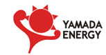 Yamada Energy Co., Ltd.